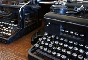 15 wichtige Tastenkombinationen für Microsoft Word