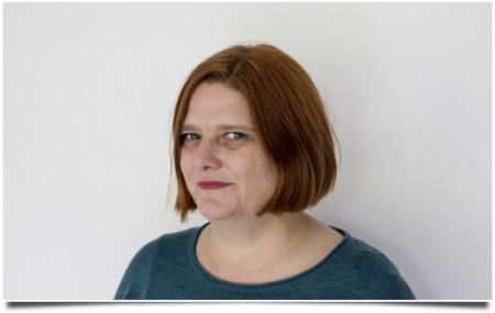 Kathrin Strauchmann