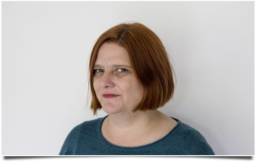 IT-Service @4C-4Berlin - Kathrin Strauchmann