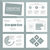 #powerpoint #template