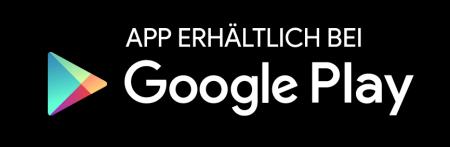 google plax store button