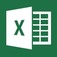 Microsoft Excel 2013 – Grundlagen